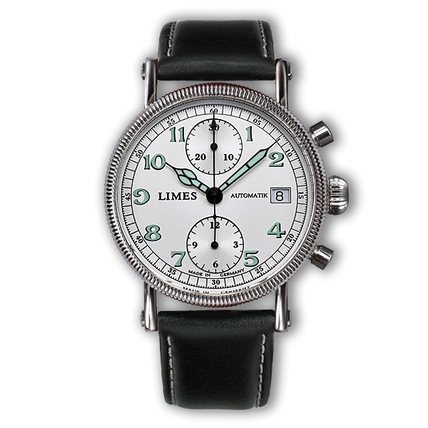 Nightflight Chronograph W -SOLD OUT-