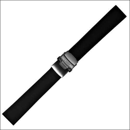 Rubber strap Endurance - 20mm